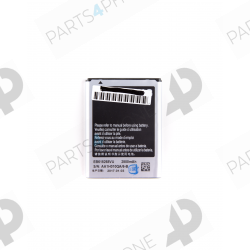 Note (GT-N7000)-Galaxy Note (GT-N7000), EB615268VU batterie 3.7 volts, 2500 mAh-