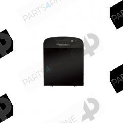 Blackberry Q10, écran (LCD...