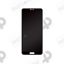 Huawei P20 (EML-L09,...