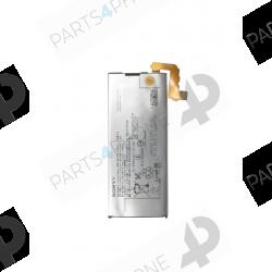 XZ Premium (G8142)-Sony Xperia XZ Premium (G8142), batterie 3.8 volts, 3230 mAh, LIP1642ERPC-