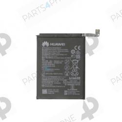 P20 (EML-L09, EML-L09C)-Huawei P20 (EML-L09, EML-L09C), batterie 3.82 volts, 3320 mAh-