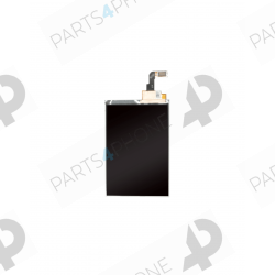 3Gs (A1303)-iPhone 3Gs(A1303), LCD-