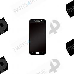 A5 (2017) (SM-A520F)-Galaxy A5 (2017) (SM-A520F), écran original (samsung service pack)-