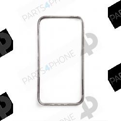 3Gs (A1303)-iPhone 3Gs (A1303), châssis en chrome-