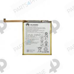 P9 Plus (VIE-L09)-Huawei P9 Plus (VIE-L09), batterie 4.4 volts, 3400 mAh-
