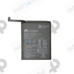 Huawei Nova 2 +...