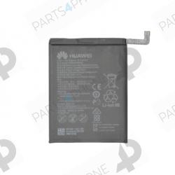 9 Pro (LON-AL10, LON-AL00)-Huawei Mate 9 (MHA-L09), (MHA-L29) et Mate 9 Pro (LON-AL10, LON-AL00), batterie 4.4 volts, 4000 mAh-