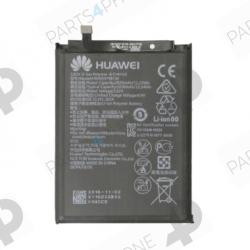 Huawei Nova (CAN-L01),...