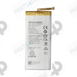 Huawei P8 (51091CDM),...