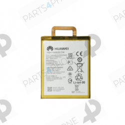 Nexus 6P (H1512)-Huawei Nexus 6P (H1512), batterie 3.82 volts, 3450 mAh-