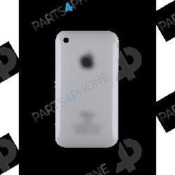 3Gs (A1303)-iPhone 3Gs (A1303), coque arrière 16 GB-