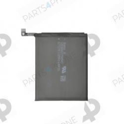 P10 Plus (VKY-L09)-Huawei P10 + (VKY-L09), batterie 4.4 volts, 3750 mAh-
