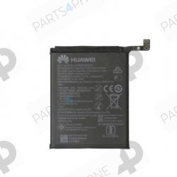 Huawei P10  (VTR-L09) et...