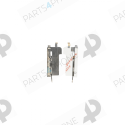 iPhone 4, antenne GSM