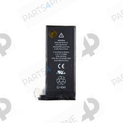 4 (A1332)-iPhone 4 (A1332), batterie 3.7 volts, 1420 mAh-
