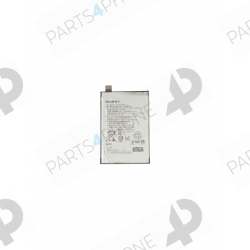 L1 (G3312)-Sony Xperia L1 / L1 Dual (G3311, G3312 & G3313), batterie 3.8 volts, 2620 mAh, LIP1621ERPC-