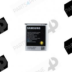 S3 mini (GT-i8190)-Galaxy S3 mini (GT-i8190), EB-BG850BBC batterie 3.8 volts, 1500 mAh-