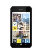 530 (Nokia RM-1017)