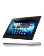 Tablet S (SGPT1211)