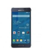 Samsung Galaxy Alpha⎜Pièces détachées pour smartphone