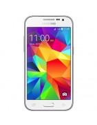 Samsung Galaxy Core⎜Pièces détachées pour smartphone