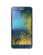 Samsung Galaxy E⎜Pièces détachées pour smartphone