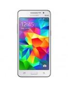 Samsung Galaxy Grand⎜Pièces détachées pour smartphone