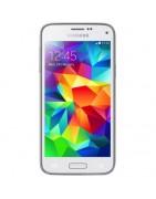 Samsung Galaxy S mini⎜Pièces détachées pour smartphone