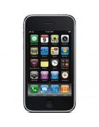3G (A1241)