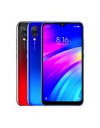 Redmi Note 7 (M1901F7G)