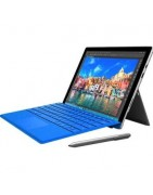 Surface Pro 4 (1724)