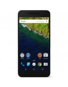 Nexus 6P (H1512)